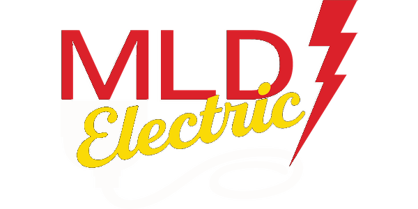 Electrical 6