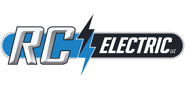 Electrical 15