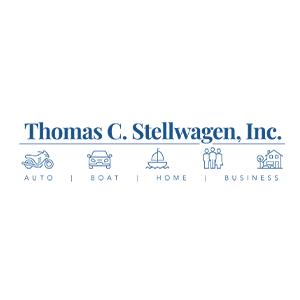Thomas Stellwagen Insurance